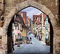 Rothenburg odT Unt Schmiedg.jpg