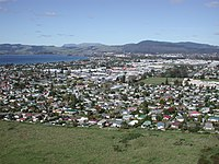 Rotorua from gondola.jpg