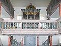 Rottenbach-St-Matthäus-Orgel.jpg