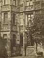 Rouen. Hôtel de Bourgtheroulde (3485976813).jpg