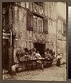 Rouen - maison 108 rue Moliere (3702073094).jpg