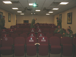 Rough Rider Ready Room.png