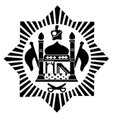 Roundel of Afghanistan 1924.PNG