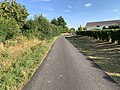 Route Cordonnier St Cyr Menthon 9.jpg