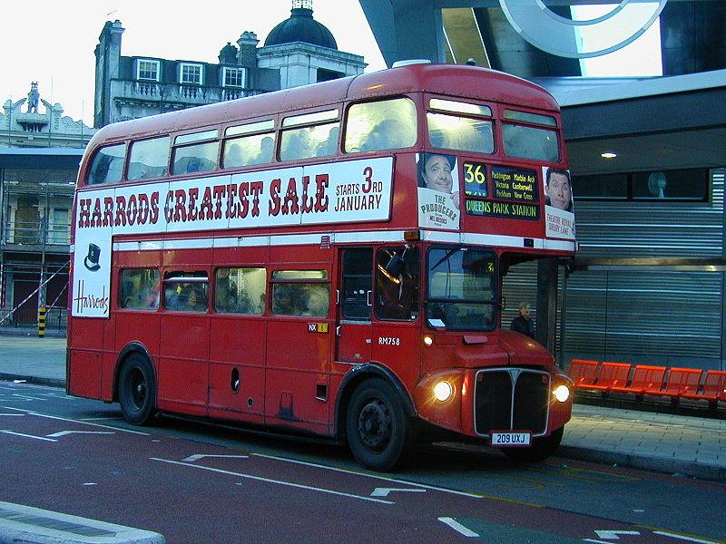 File:Routemaster RM758.jpg