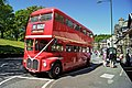 Routemaster RML2619 (NML 619E), 25 May 2012.jpg