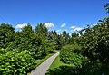 Rovaniemi, Finland (21) (35850435274).jpg