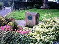Rowtonmoormemorial.jpg