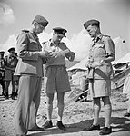 Royal Air Force- Operations in the Middle East and North Africa, 1940-1943. CM3747.jpg