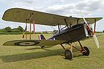 Royal Aircraft Factory SE5a 'F904' (G-EBIA) (20498600518).jpg