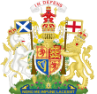 Royal Coat of Arms of the United Kingdom (Scotland).svg