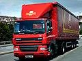 Royal Mail PO55FHR.jpg