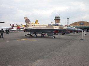 Royal Moroccan Air Force F-16.JPG