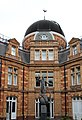 Royal Observatory Greenwich 5 (35491319576).jpg