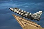 Royal Saudi Air Force Lightning.jpg