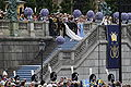 Royal Wedding Stockholm 2010 0c176 2191.jpg