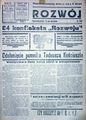 Rozwoj 15.12.1930.JPG