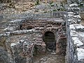 Ruínas de Conímbriga 15.jpg