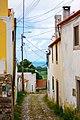Rua das Regueiras, Casas Novas. 06-18 (01).jpg