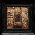 Rubens, adorazione dell'eucarestia, 1626 ca.jpg