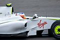 Rubens Barrichello 2009 Turkey 5.jpg