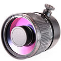 Rubinar 500mm 5 6 V01.jpg