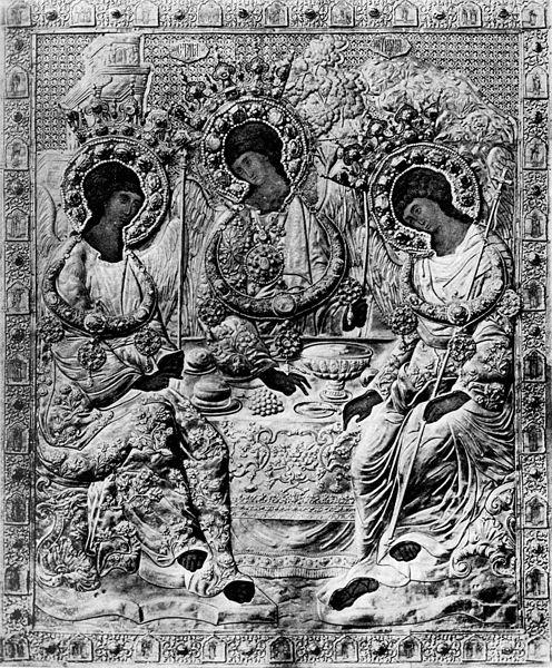 File:Rublev trinity riza.jpg