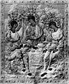 Rublev trinity riza.jpg