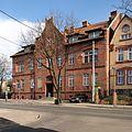 Ruda Śląska Radoszowska 163 DSC 7842.jpg