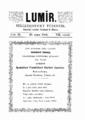 Rudolf Lumir title.png