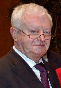 Rudolf Seiters 2013-2.JPG