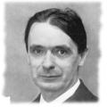 Rudolf Steiner.png