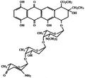 Rudolphomycin.PNG