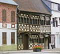 Rue (timbered house).jpg