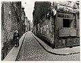 Rue Coquerez.jpg