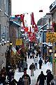 Rue Du Petit-Champlain (4230946457).jpg