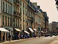 Rue Faubourg Saint-Honoré.JPG