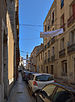 Rue Pascal, Sète, Hérault 01.jpg