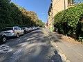 Rue Quatre Ruelles - Fontenay-sous-Bois (FR94) - 2020-09-09 - 1.jpg