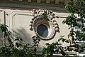 Rue Scarron (Paris), côté nord, détail 01.jpg