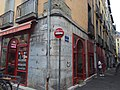 Rue a Grenoble.jpg