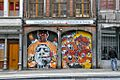 Rue des Mineurs Luik (7099354351).jpg
