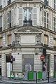 Rue du Faubourg-Poissonnière rue Richer (Paris).jpg