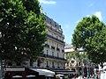 Rue saint-antoine.jpg