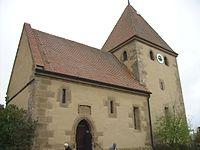 Ruffenhofen Kirche.JPG