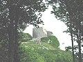 Rufus Castle - geograph.org.uk - 1305386.jpg