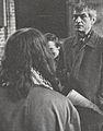 Rufus Flügge mit Demonstranten 1978.jpg