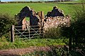 Ruin at Hazelgill - geograph.org.uk - 252221.jpg