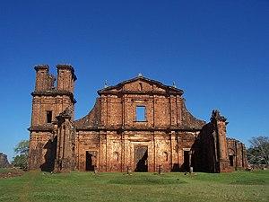 Ruinas-saomiguel1.jpg