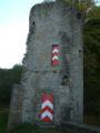 Ruine Hardenstein witten.jpg
